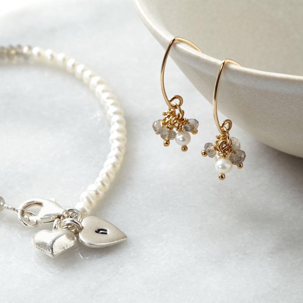 Samphire Jewellery