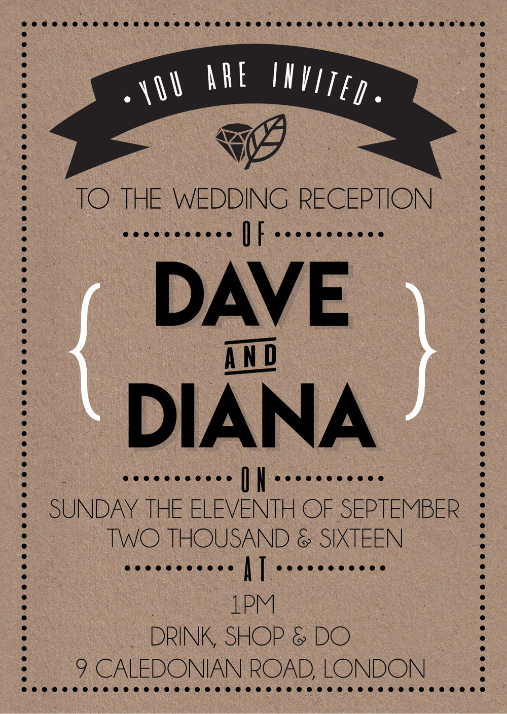 D+D Reception invitation .jpg