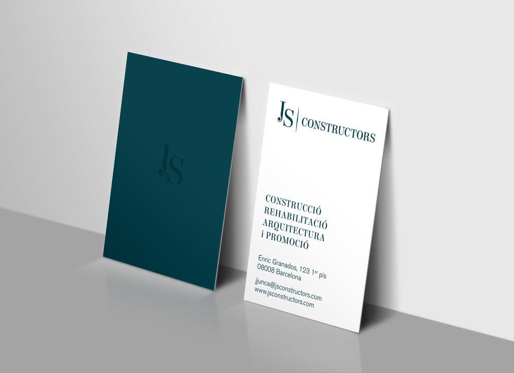 JS CONSTRUCTORS_1.jpg