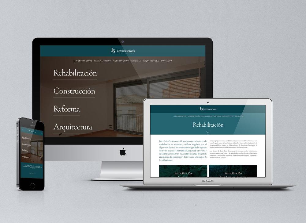 JS CONSTRUCTORS_web.jpg