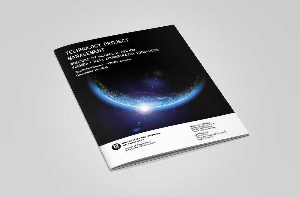 P MANAGEMENT_Brochure.jpg