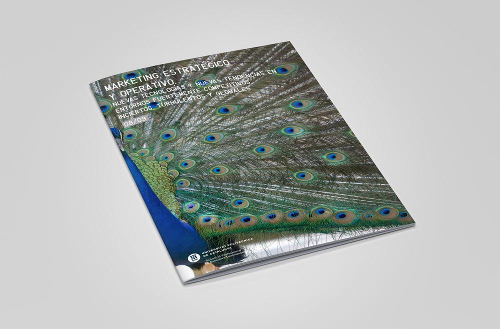 MARKETING_Brochure.jpg