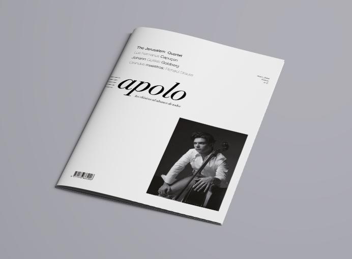 Apolo_cover1B.jpg