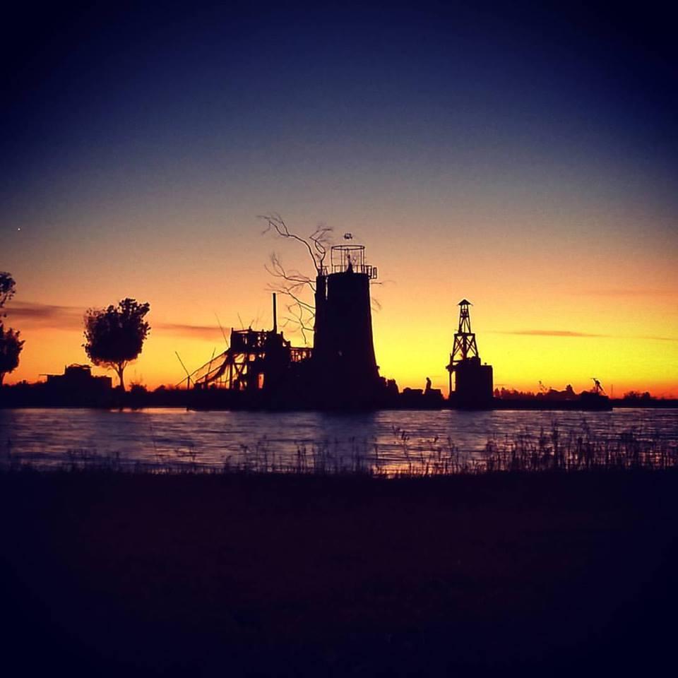 Lighthouse at sunset.jpg