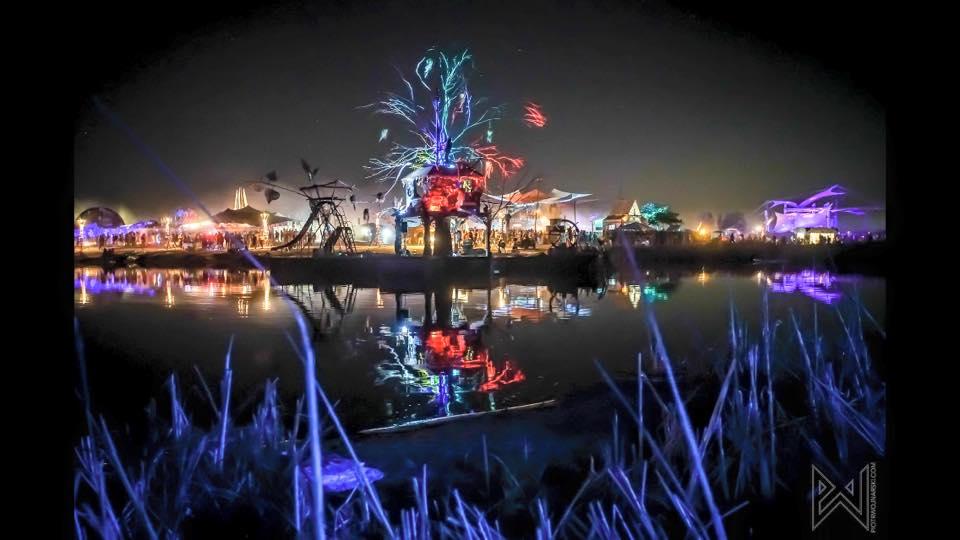 Treehouse 2015 neon.jpg