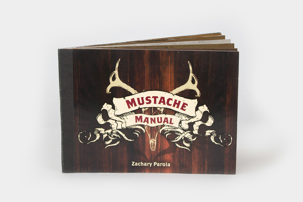 mustache1.jpg