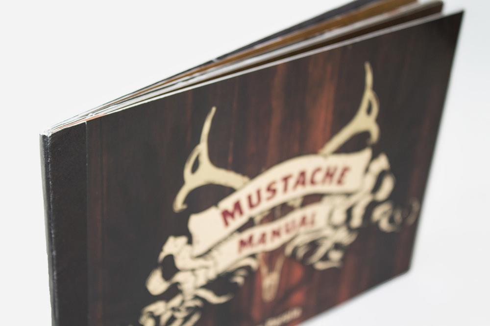 mustache3.jpg