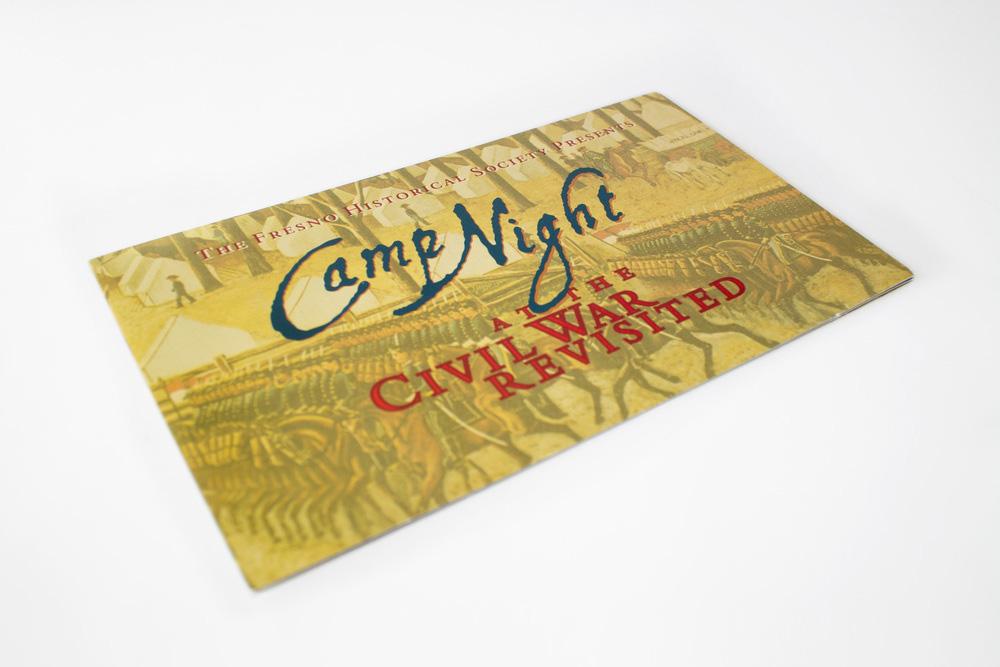 campnight1.jpg