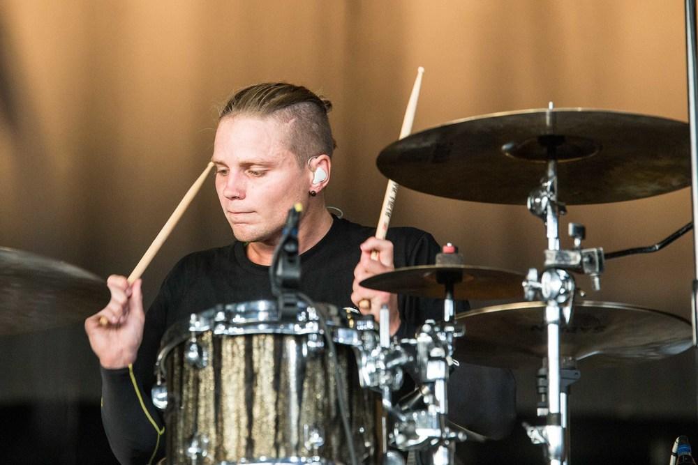 Tonight Alive - Warped Tour 2016 - Benjamin Robson -7912.jpg