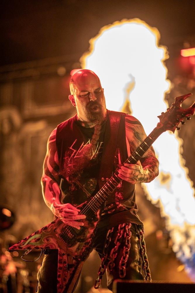 Slayer - June 14, 2018 - IMG_0084.jpg