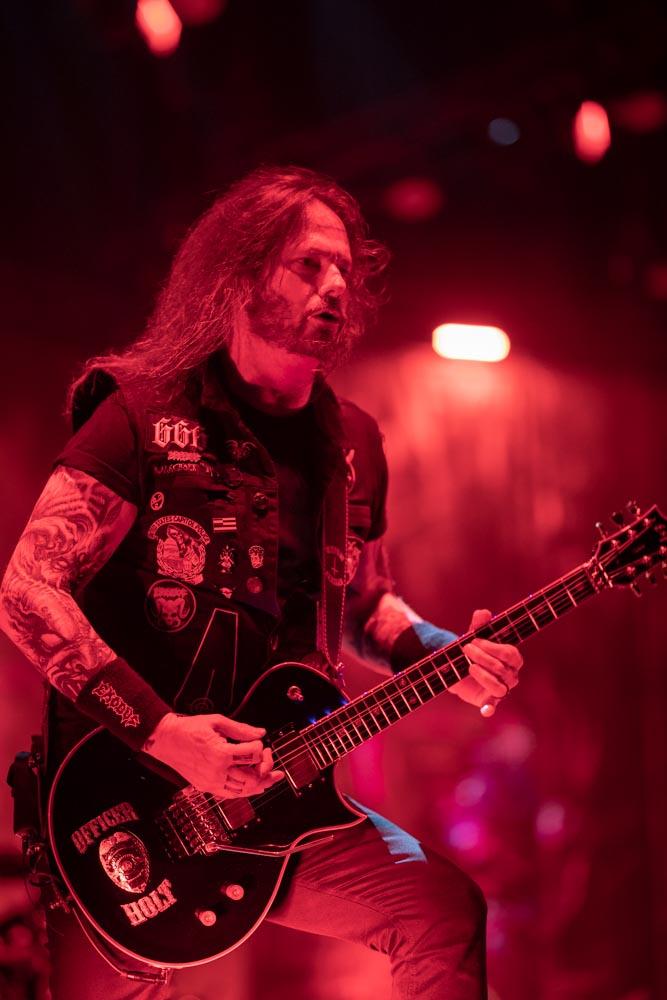 Slayer - June 14, 2018 - IMG_0116.jpg