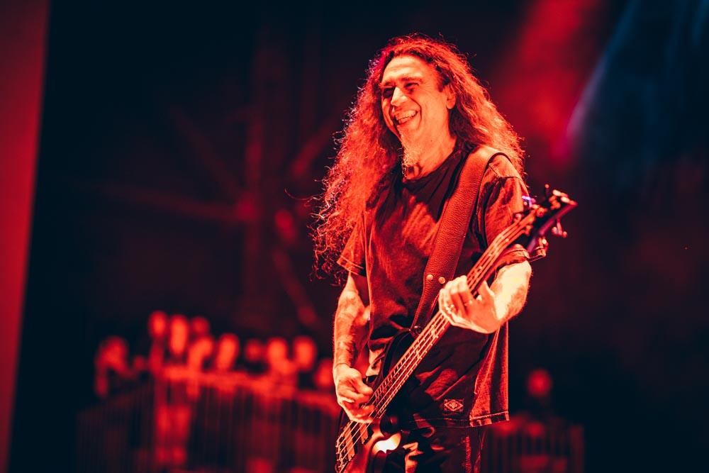 Slayer - June 14, 2018 - IMG_0150.jpg