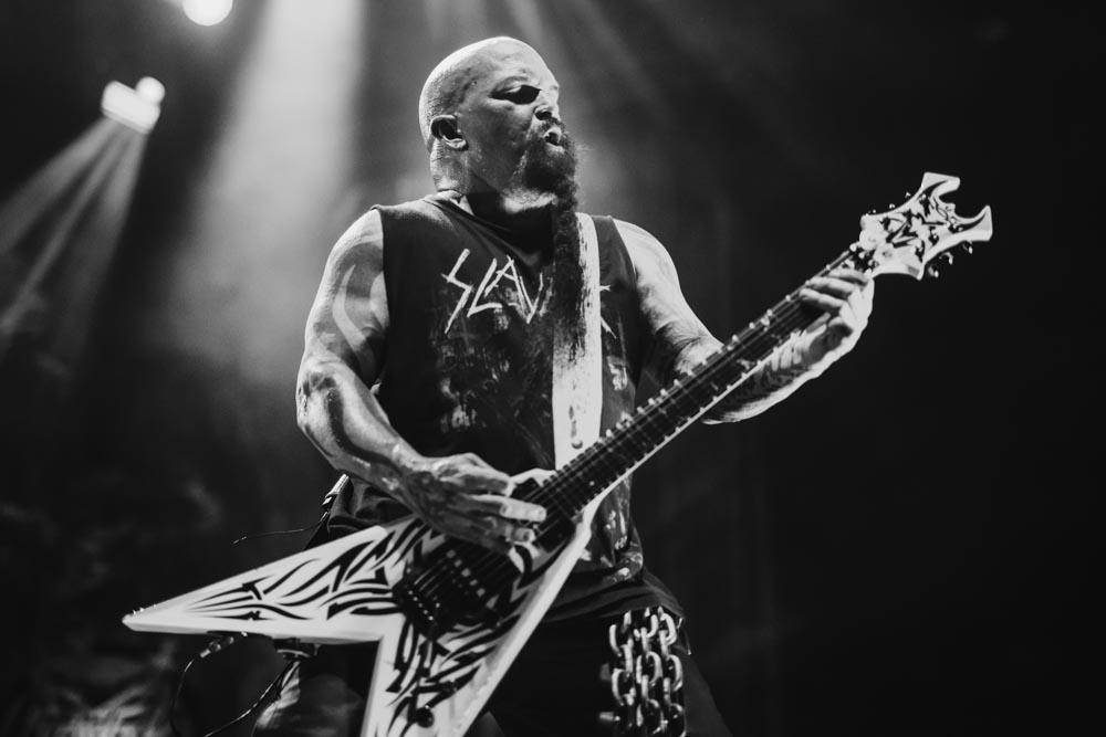 Slayer - June 14, 2018 - IMG_0165.jpg