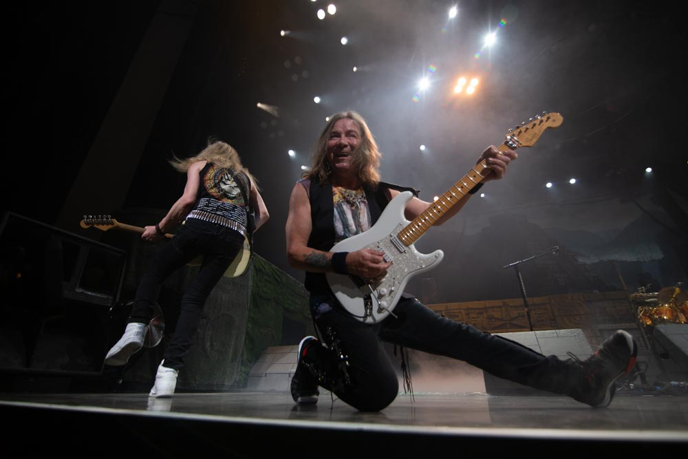 Iron Maiden - June 09, 2017 - IMG_1262.jpg