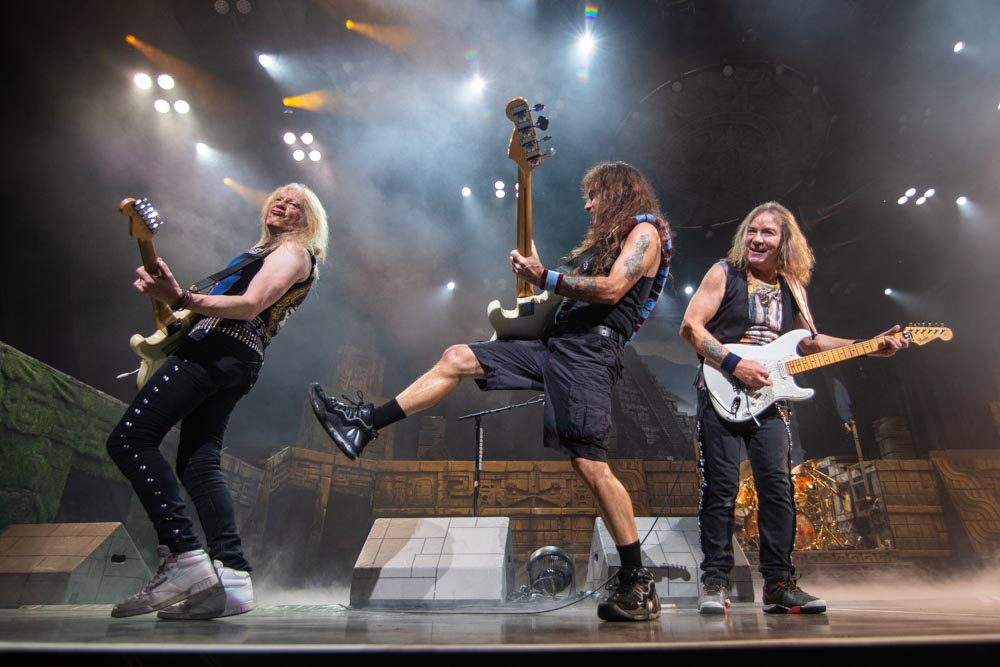 Iron Maiden - June 09, 2017 - IMG_1298.jpg