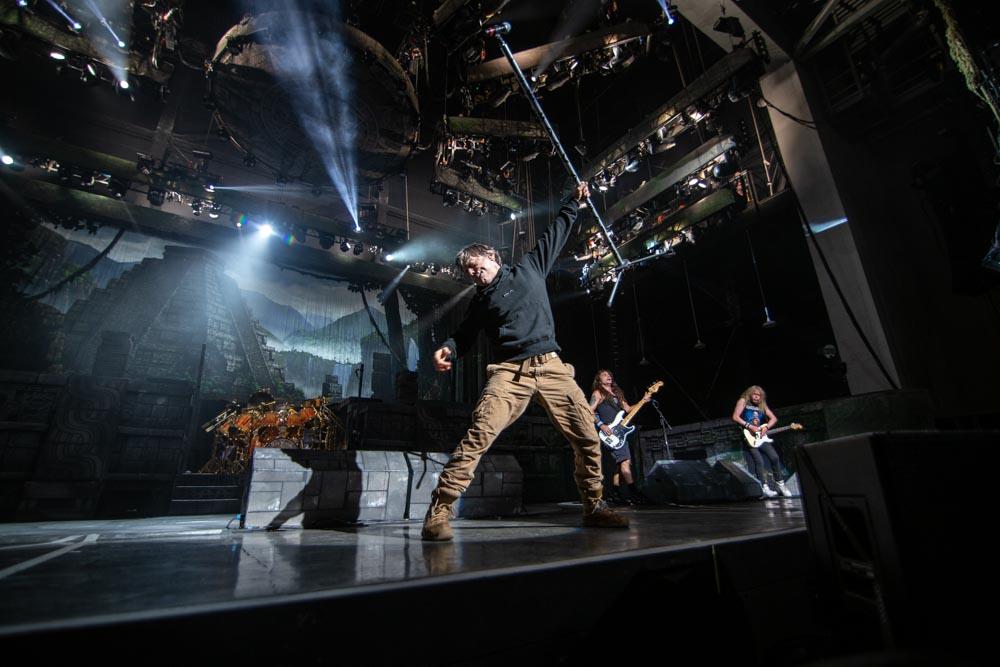 Iron Maiden - June 09, 2017 - IMG_1346.jpg