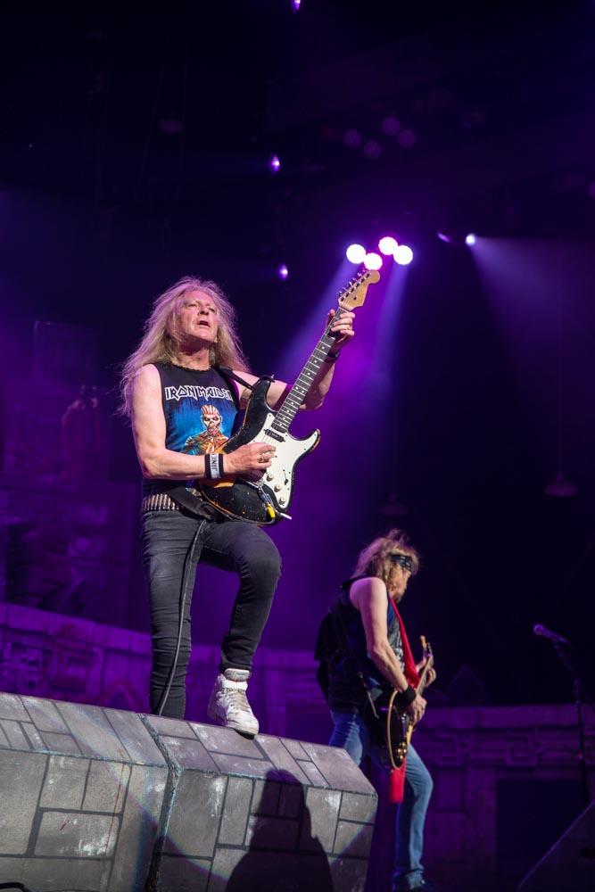 Iron Maiden - June 09, 2017 - IMG_1356.jpg