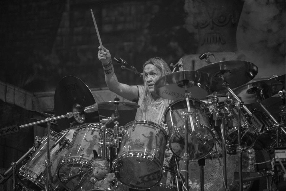 Iron Maiden - June 09, 2017 - IMG_2361.jpg