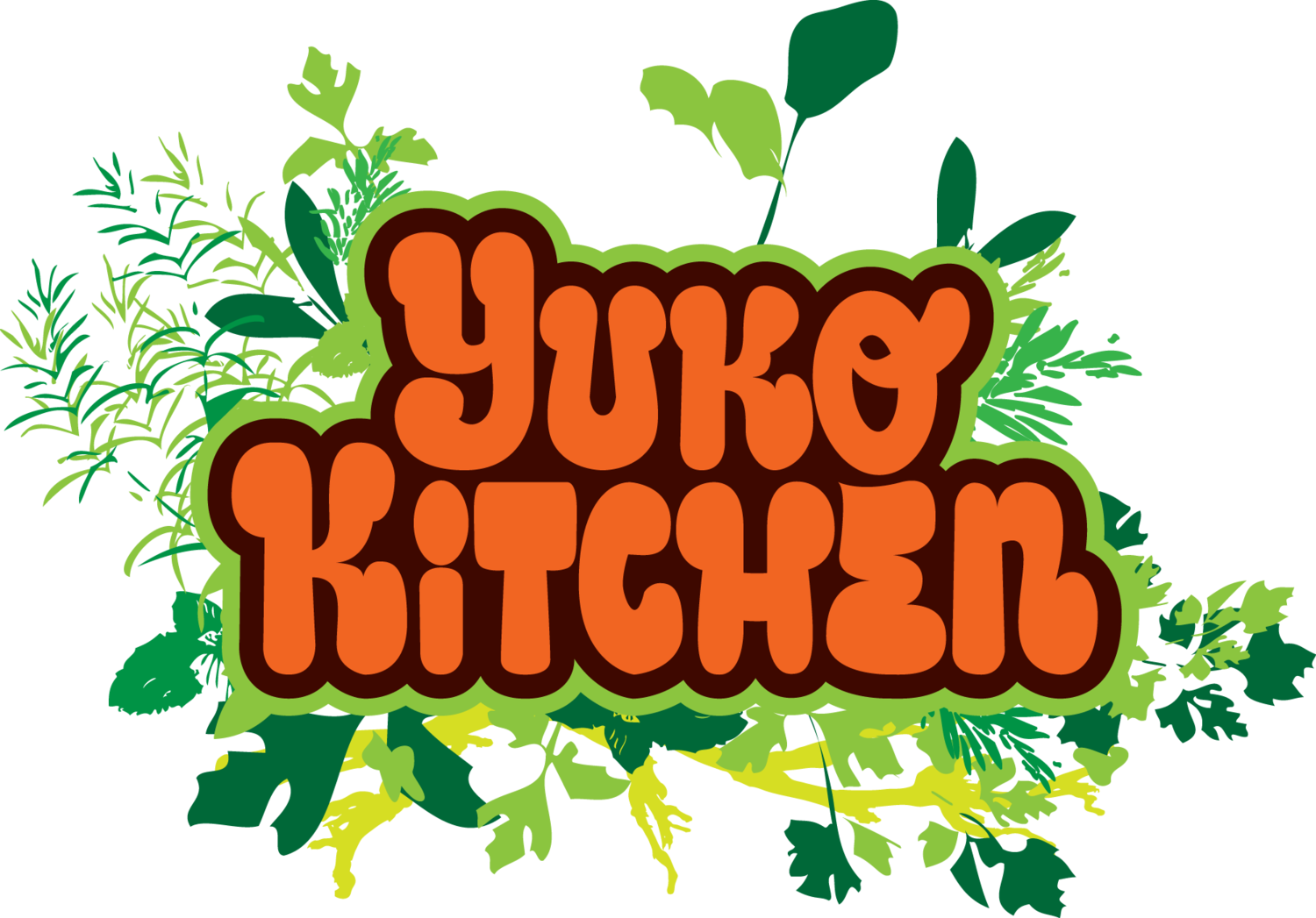 YUKO KITCHEN
