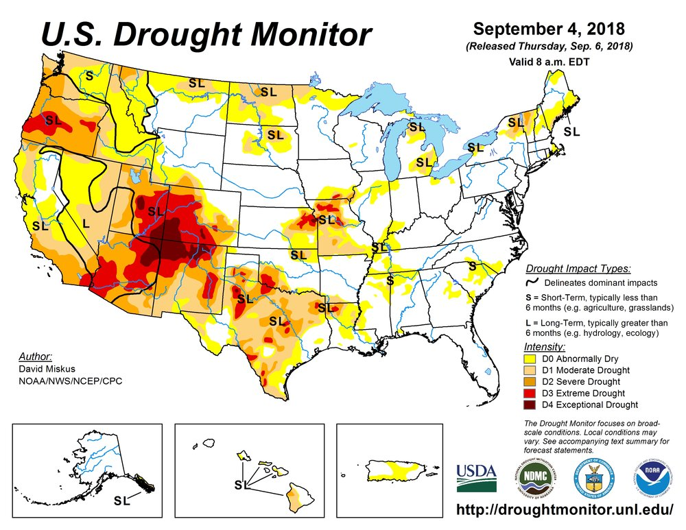 Sept 4 drought monitor.jpg