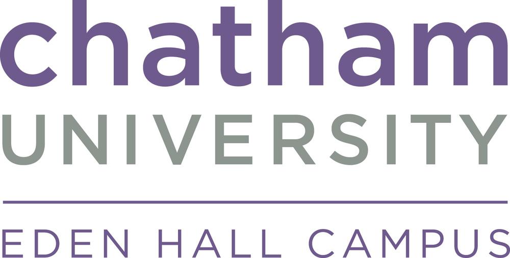 ChathamU EHC logo.jpg