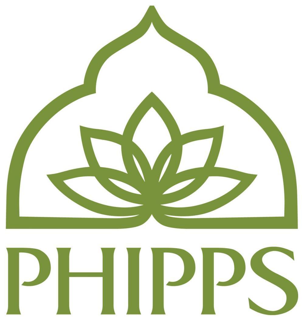 Phipps_logo_color.jpg
