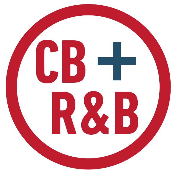 CB + RB.png