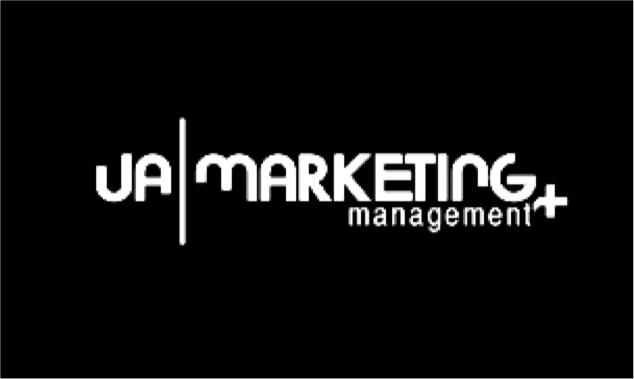 UA MARKETING+MANAGEMENT