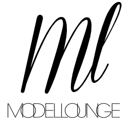 MODELLOUNGE - A unique, multi-dimensional space designed to provide fashions leading & emerging (female) models a special place