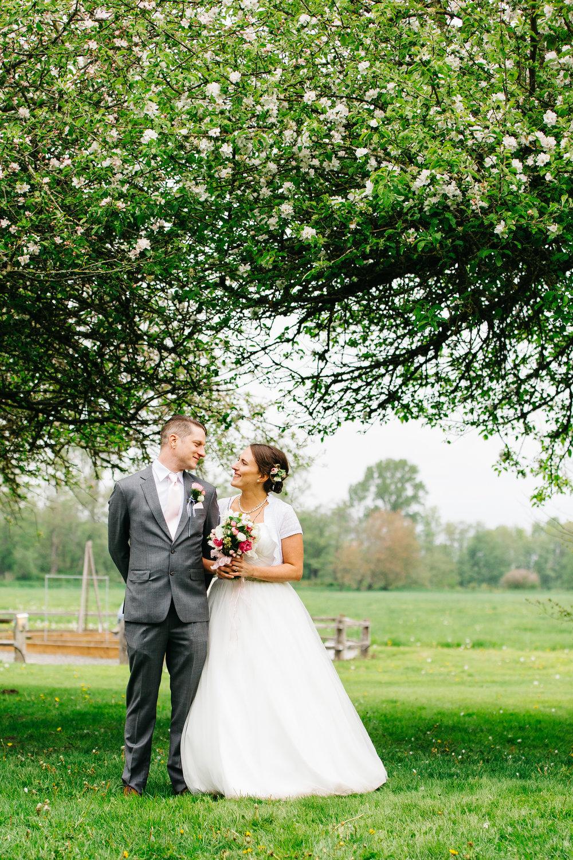 Audra_David_Wedding_150.jpg