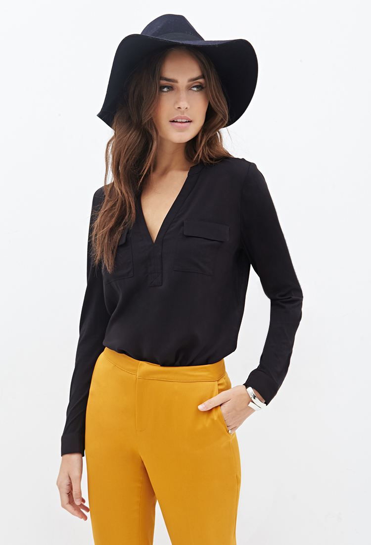 Black Blouse.jpg