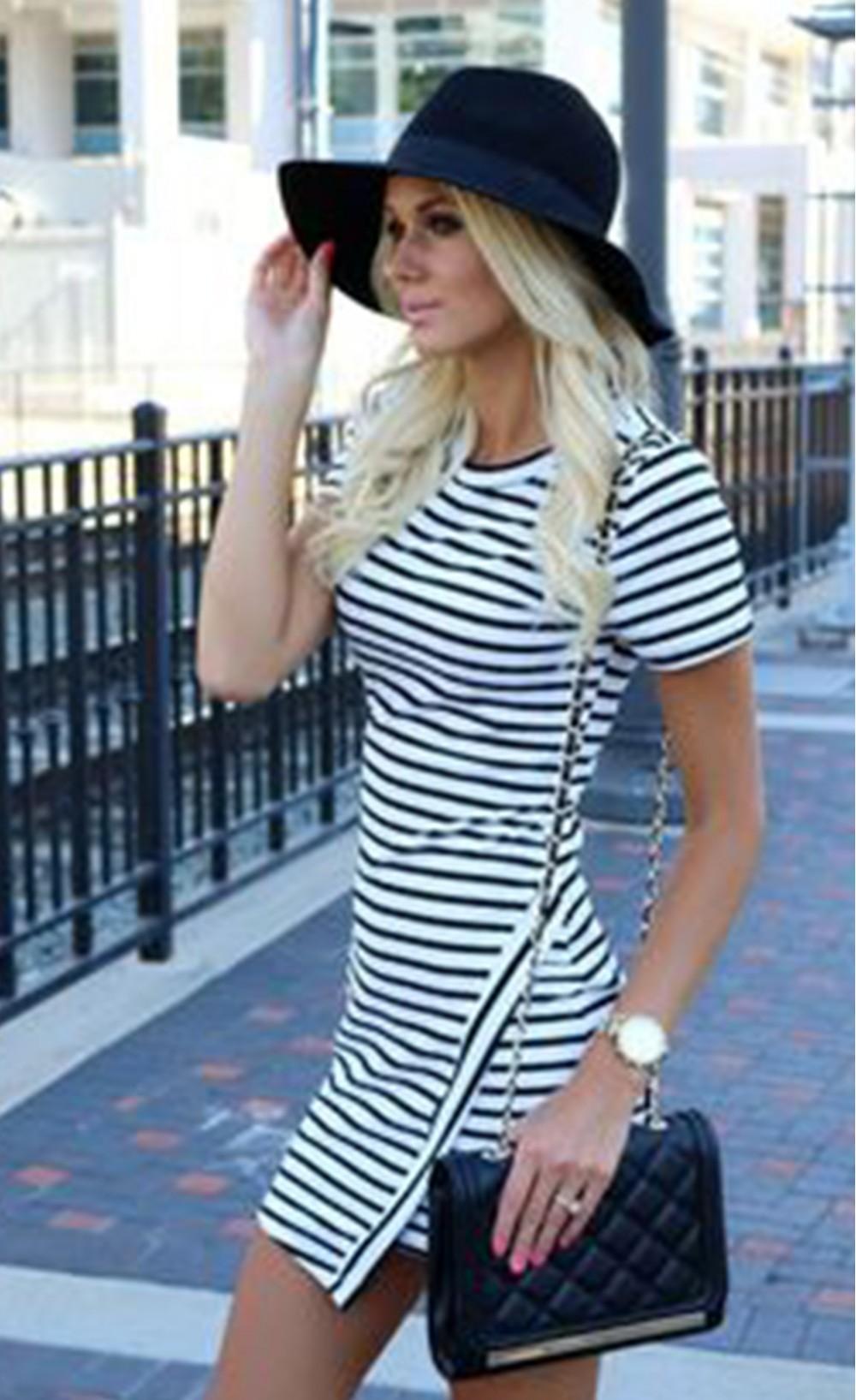 Stripes 4.jpg