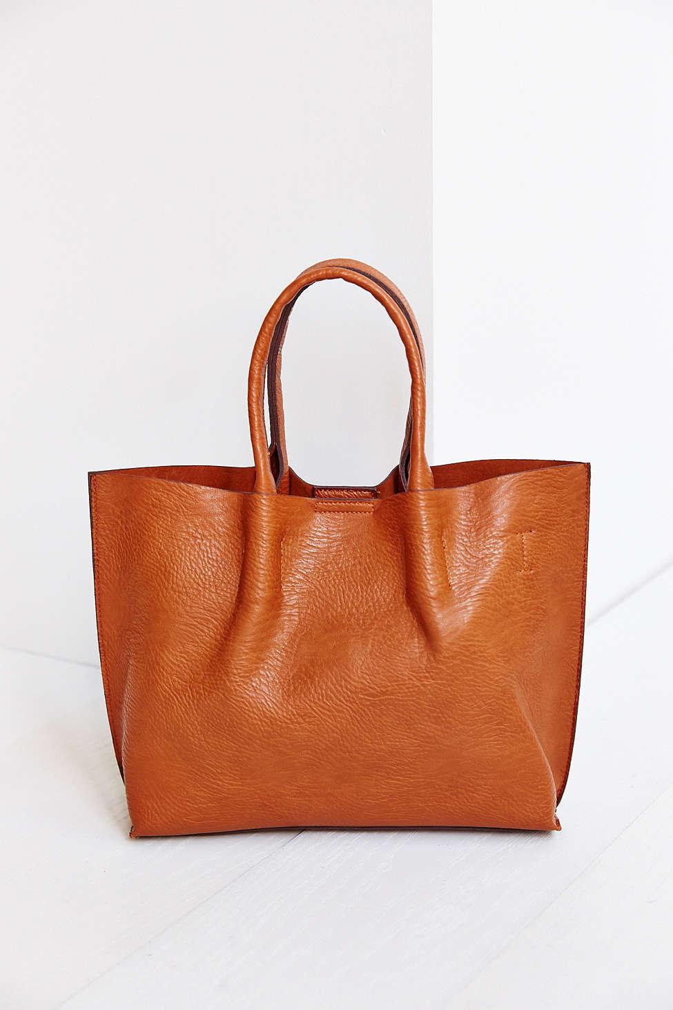 Mini Tote Bag .jpeg