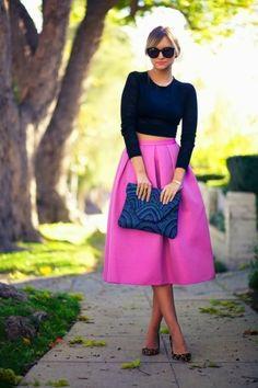Midi-Skirt 2.jpg