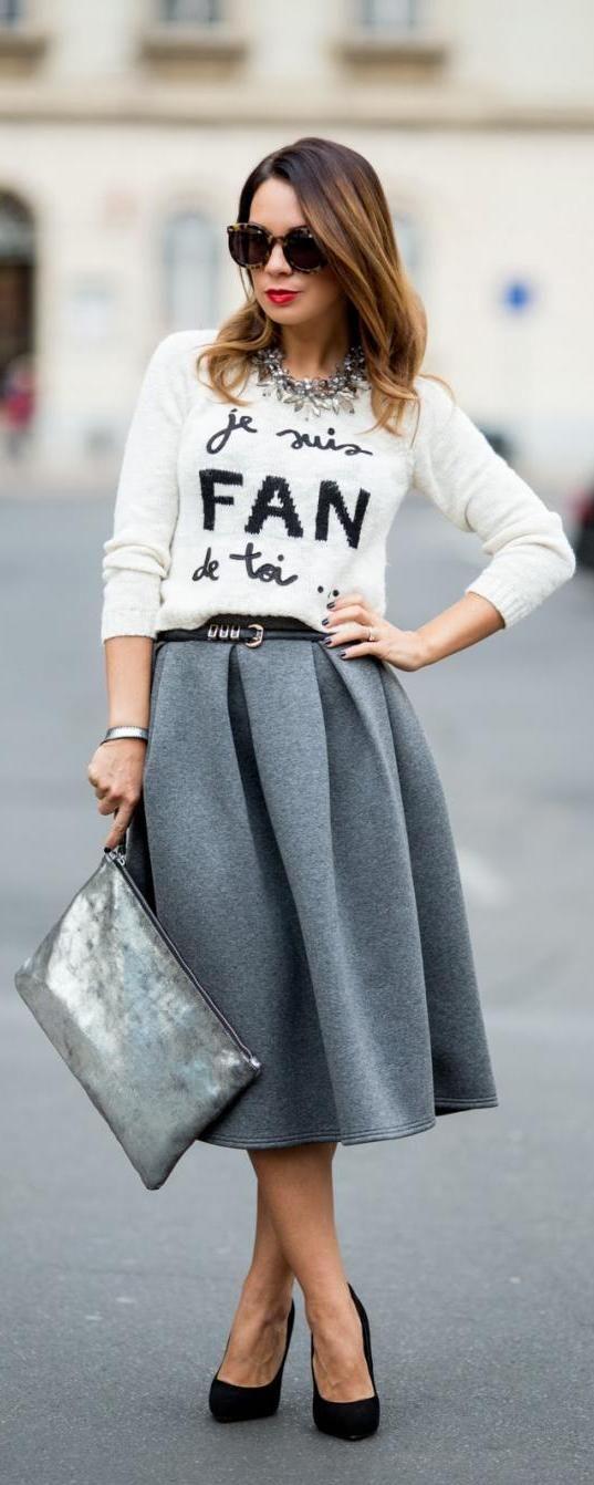 Midi-Skirt 1.jpg