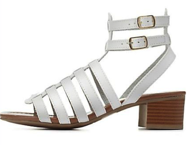 STRAPPY LOW HEEL GLADIATOR SANDALS.png