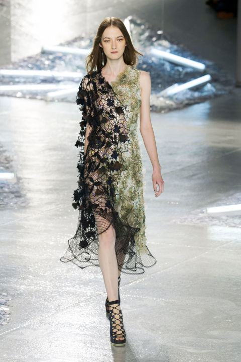 Green Mermaid Dress Rodarte.jpg