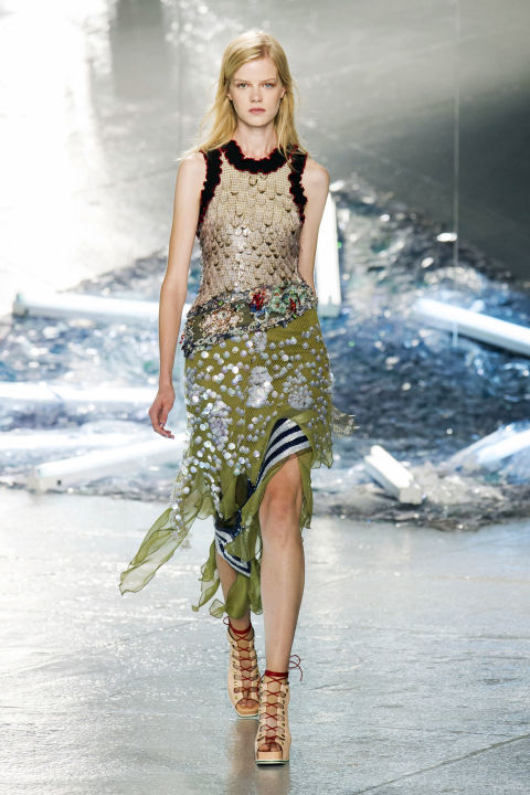 Mermaid Dress Rodarte.jpg