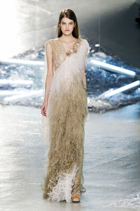 Tan Mermaid Dress Rodarte.jpg