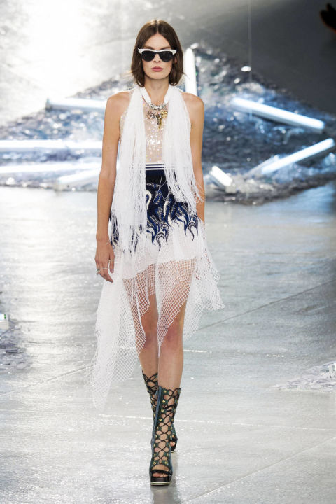 White Mermaid Dress Rodarte.jpg