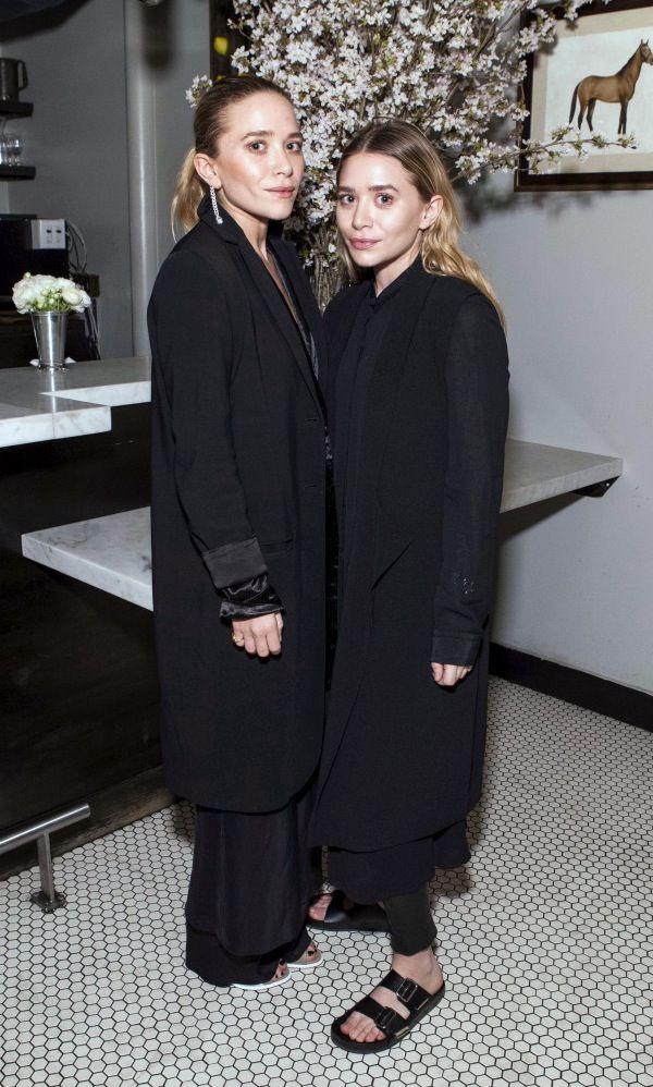 Olsen Black.jpg