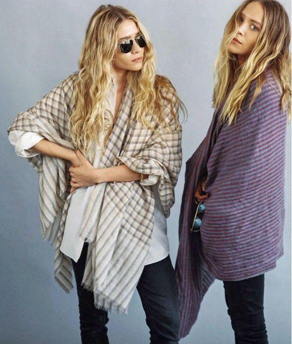 Olsen Blanket Scarves.jpg