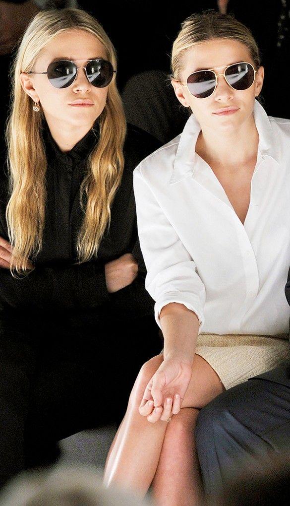 Olsen Sunnies.jpg