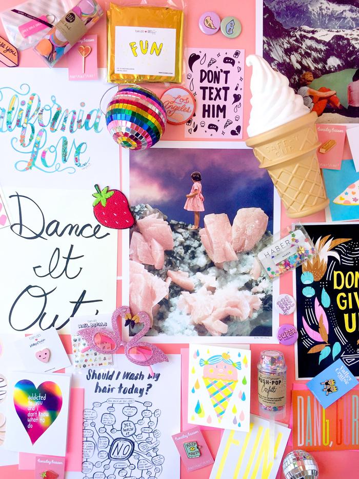 image via shopbando.com