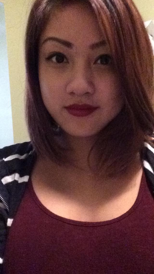 Phoebe Thai: _beebles