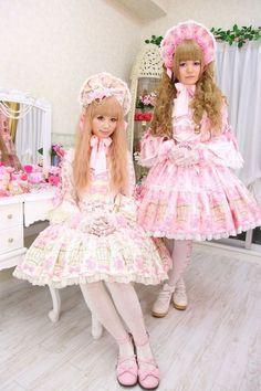 image via LolitaFashionBlogs.wordpress.com/