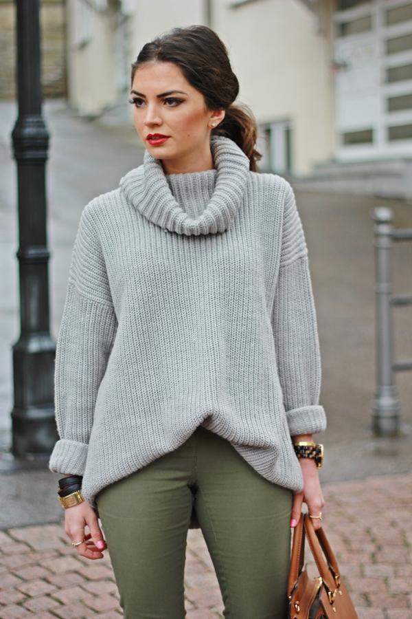 image via FashionHippieLoves.com