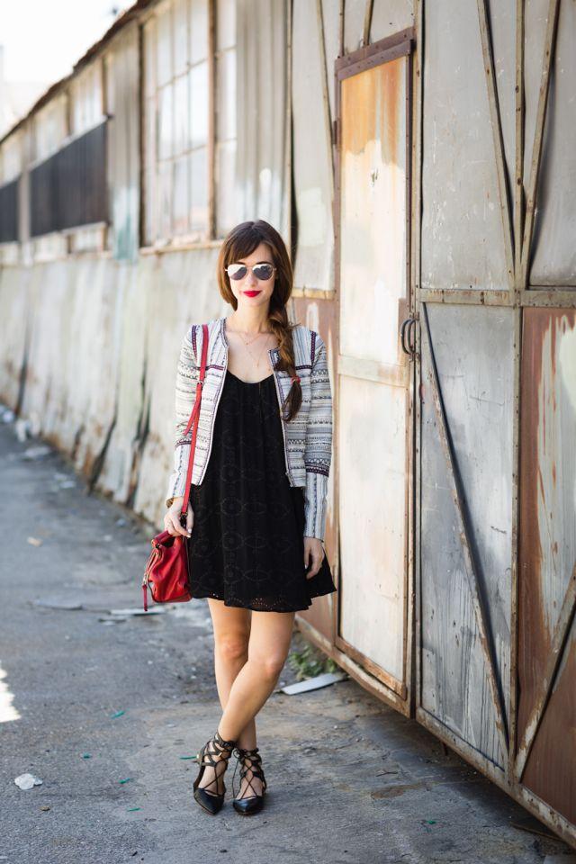 image via Gurl.com