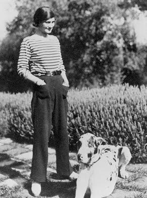 Chanel Pants.jpg