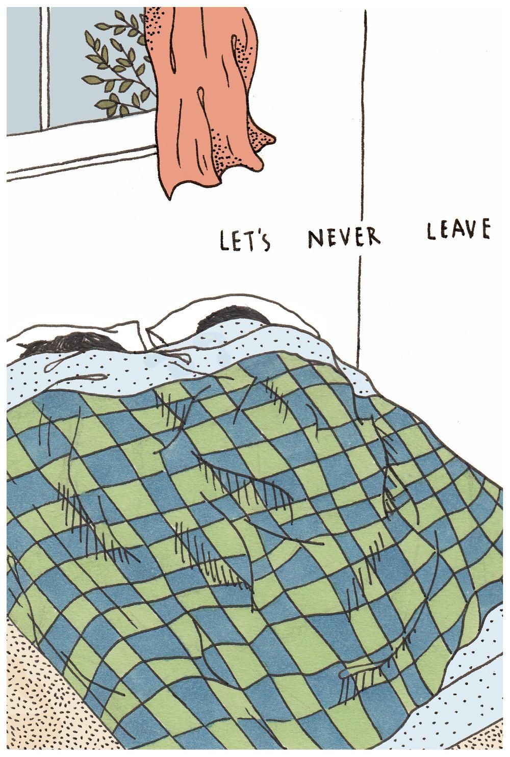 never leave.jpg